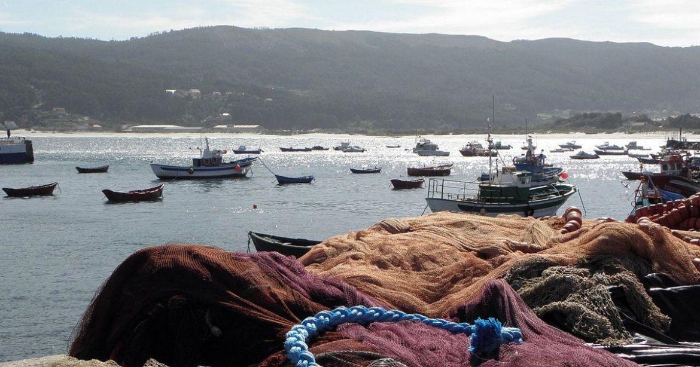 Circuito por Galicia, Rías Altas, Fisterra, Costa da Morte, reservas, traslados, hoteles, excursiones, viajes, vuelos, vacaciones, alquiler de coches