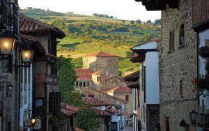 Circuito por Galicia y Cantabria en marzo de 2017, hoteles, viajes a Cantabria, vacaciones en Galicia, vuelos a Madrid, vacaciones en Galicia, viajes de novios, lunas de miel, traslados