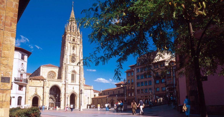 Circuito por Galicia y Cantabria en marzo de 2017, reservas, hoteles en Galicia, vuelos a Madrid, excursiones, traslados, alquiler de coches, pensiones, vacaciones en Galicia, viajes en Cantabria, Santander