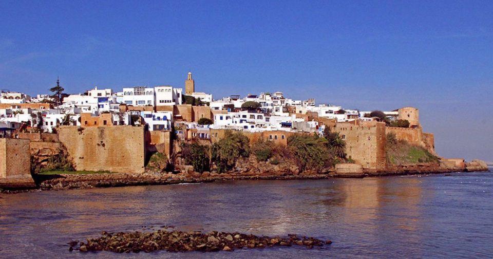 Luna de miel en Andalucía, Marruecos y Portugal, reservas, excursiones, hoteles, viajes, vuelos, vacaciones, Fez, Rabat, Marrakech, Lisboa, Madrid, Granada, Sevilla