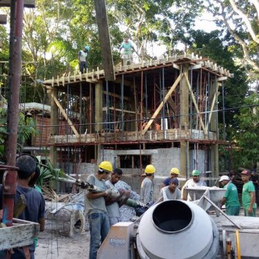 TEMPO under construction_Triptyque_01