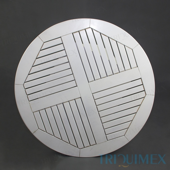 round-wooden-table-with-metal-base-for-outdoor (1)