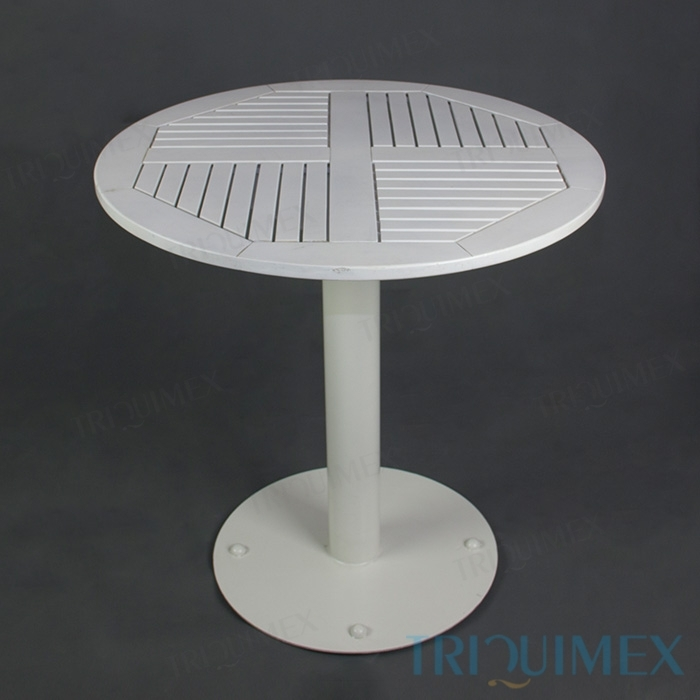 round-wooden-table-with-metal-base-for-outdoor (2)