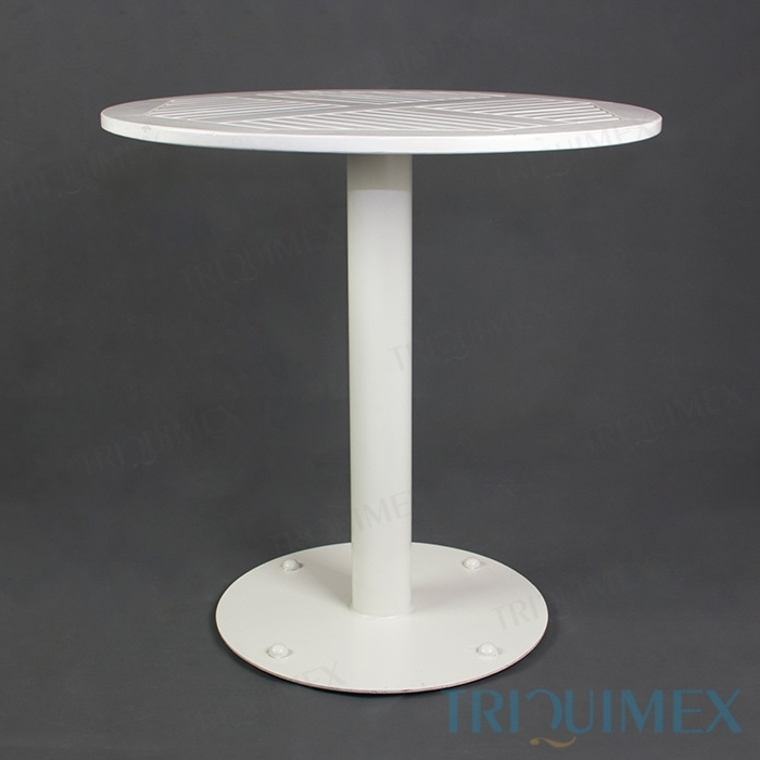 round-wooden-table-with-metal-base-for-outdoor (4)