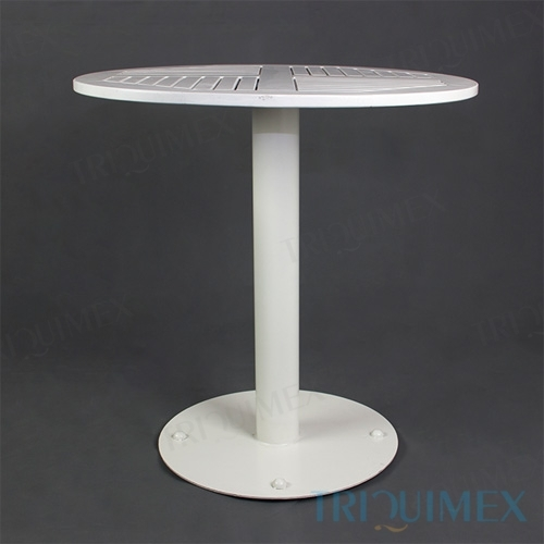 round-wooden-table-with-metal-base-for-outdoor