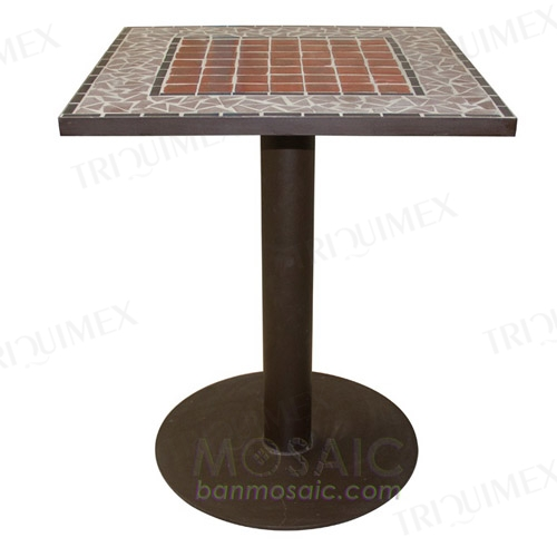 square-mosaic-bistro-table-with-wrought-iron-base-vu-001