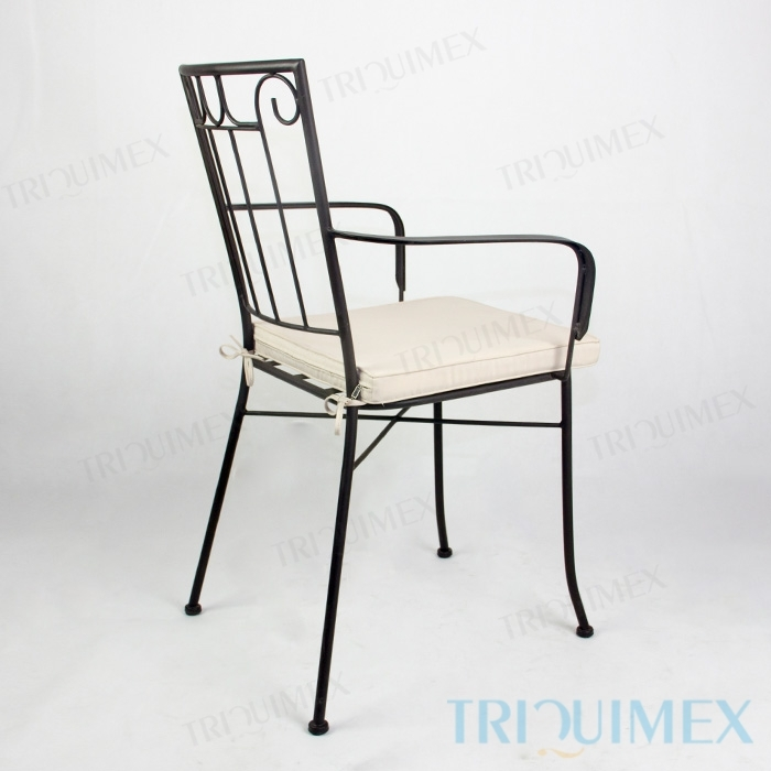 Wrought-Iron-Al-Fresco-Dining-Chair-1