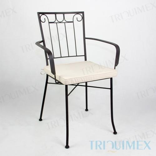Wrought-Iron-Al-Fresco-Dining-Chair-500×500