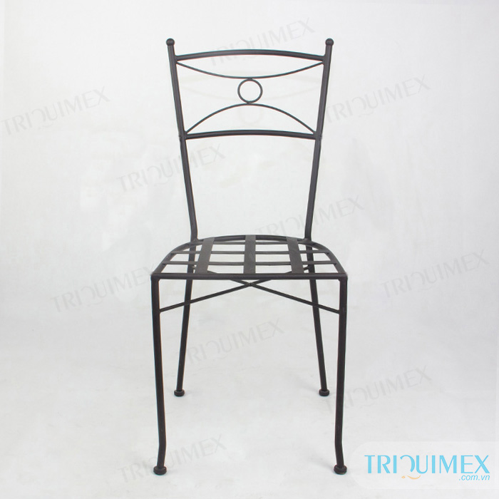 wrought-iron-stackable-dining-chair-with-cushion (11)
