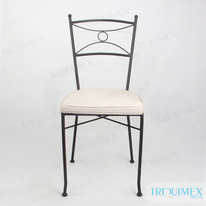 wrought-iron-stackable-dining-chair-with-cushion (12)