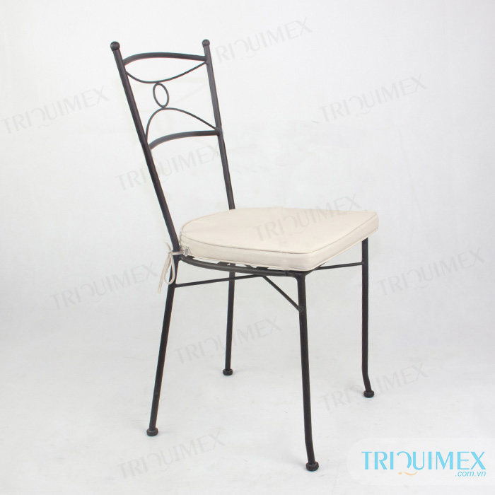 wrought-iron-stackable-dining-chair-with-cushion (2)