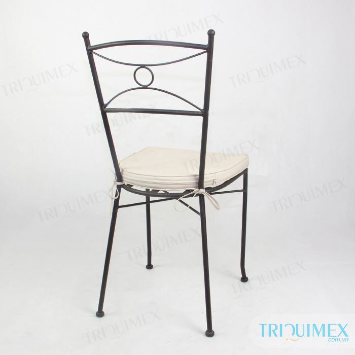wrought-iron-stackable-dining-chair-with-cushion (4)