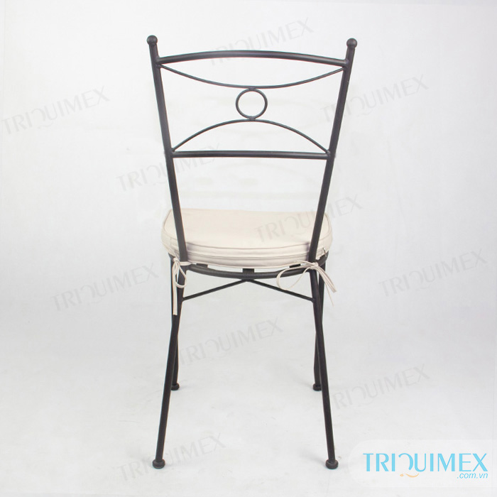 wrought-iron-stackable-dining-chair-with-cushion (5)