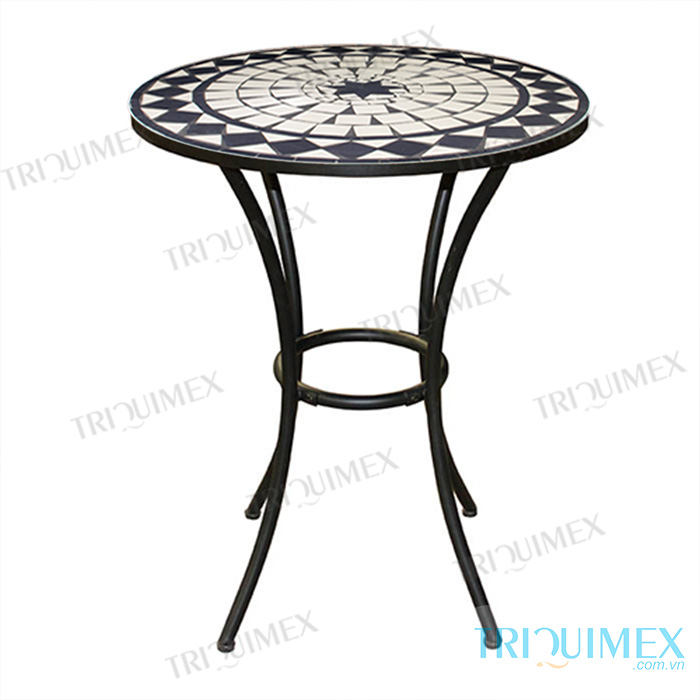 Round-Table-by-Mosaic-Outdoor-Furniture-Manufacturer-in-Vietnam-5