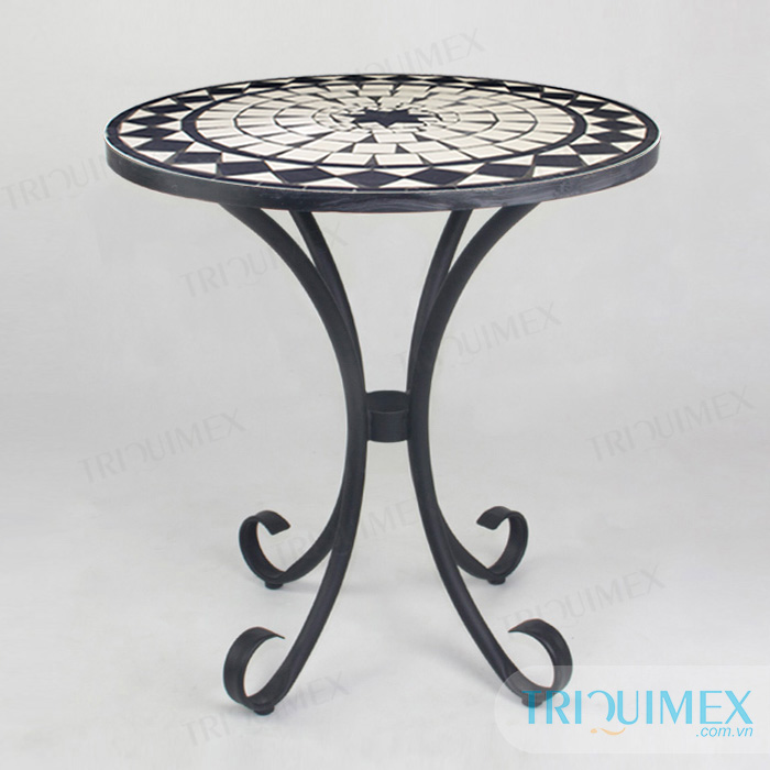 Round-Table-by-Mosaic-Outdoor-Furniture-Manufacturer-in-Vietnam-6