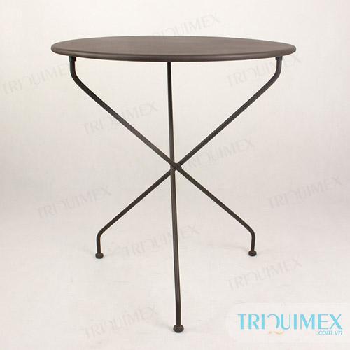Modern-wrought-iron-round-table (2)