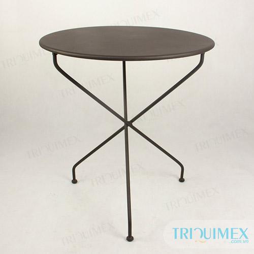 Modern-wrought-iron-round-table (3)