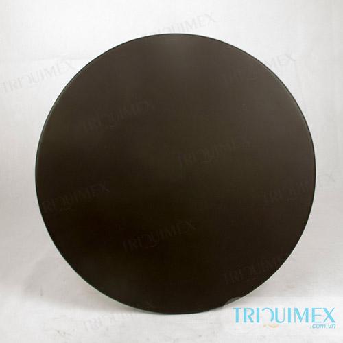 Modern-wrought-iron-round-table (4)
