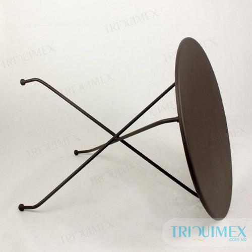 Modern-wrought-iron-round-table (6)