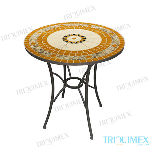 Mosaic-coffee-round-table (2)
