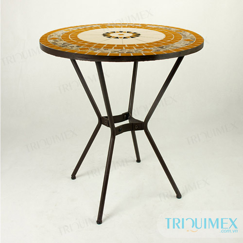 Mosaic-coffee-round-table (7)