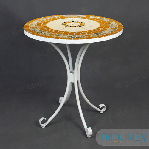 Mosaic-coffee-round-table (8)