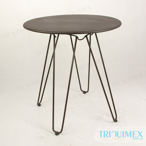 Powder-coated-wrought-iron-round-table (4)