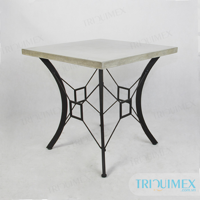Square-lightweight-concrete-coffee-table-top (3)