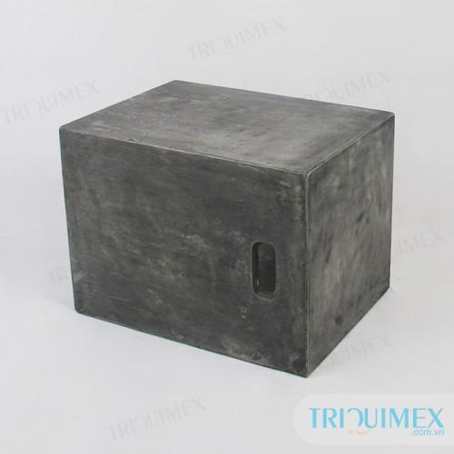 Square-lightweight-concrete-seat (2)