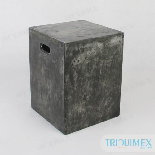 Square-lightweight-concrete-seat (4)