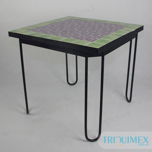 Square-mosaic-coffee-table-top (7)