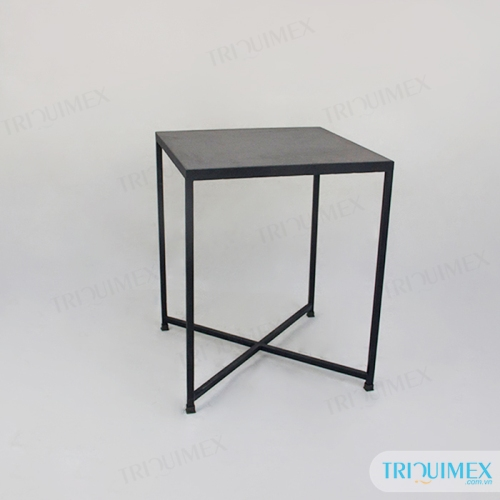 Square-stone-coffee-table-with-iron-base (6)