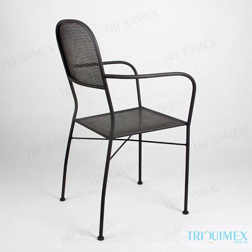Wrought-iron-lattice-sheet-chair (5)