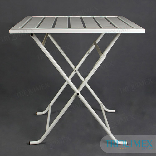 Wrought-iron-square-dining-table (2)
