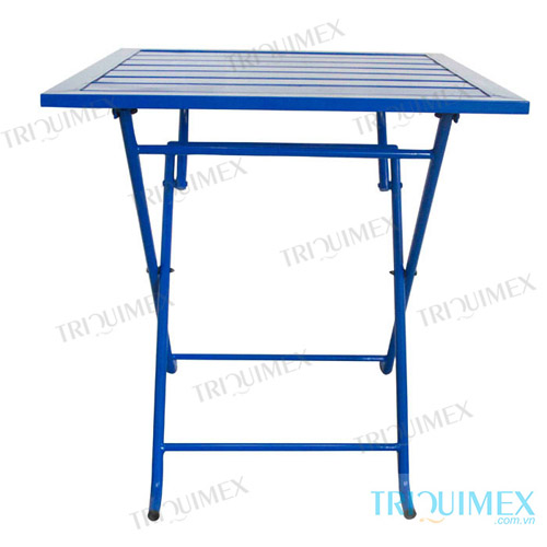 Wrought-iron-square-dining-table (3)