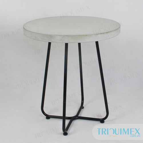 lightweight-concrete-round-table (5)