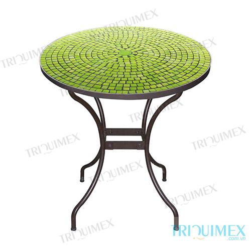 mosaic-coffee-table (5)