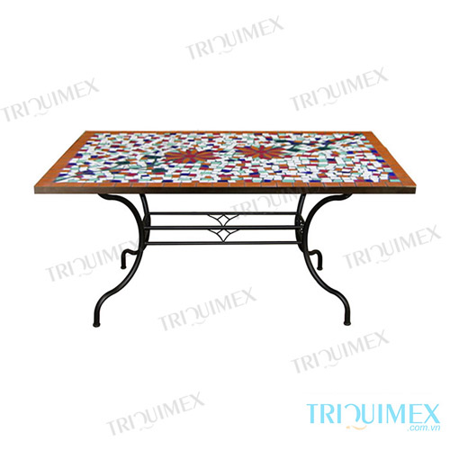 rectangular-mosaic-table (2)