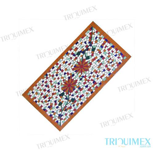 rectangular-mosaic-table (5)