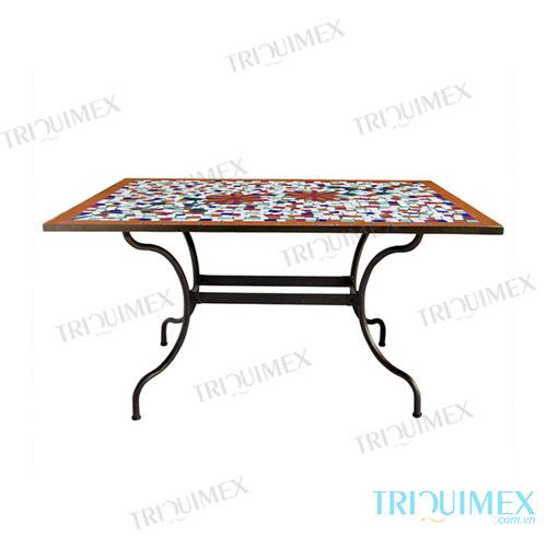 rectangular-mosaic-table (6)