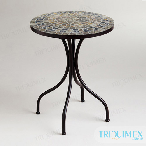 round-mosaic-coffee-table (2)