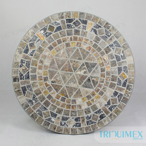 round-mosaic-coffee-table (5)