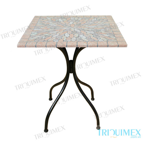 square-table (4)