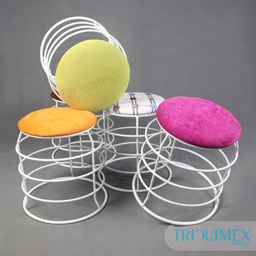 wrought-iron-garden-stool (3)