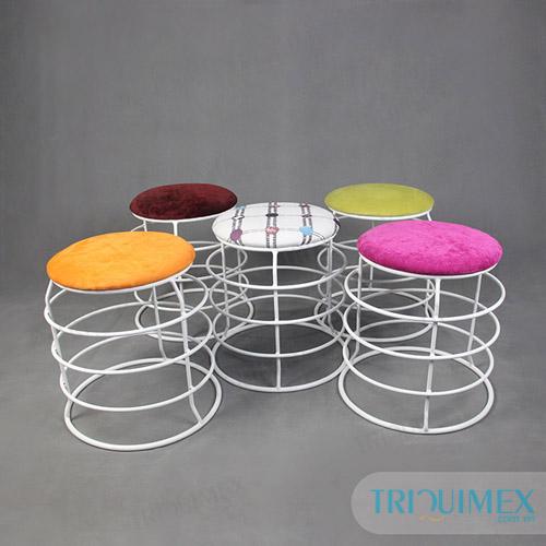 wrought-iron-garden-stool (4)