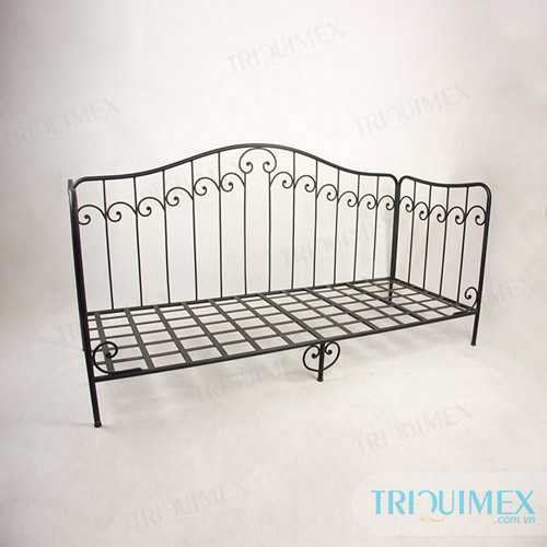 wrought-iron-sofa-bed (4)