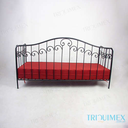 wrought-iron-sofa-bed (5)