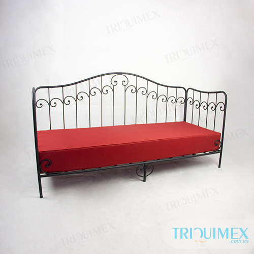 wrought-iron-sofa-bed (9)
