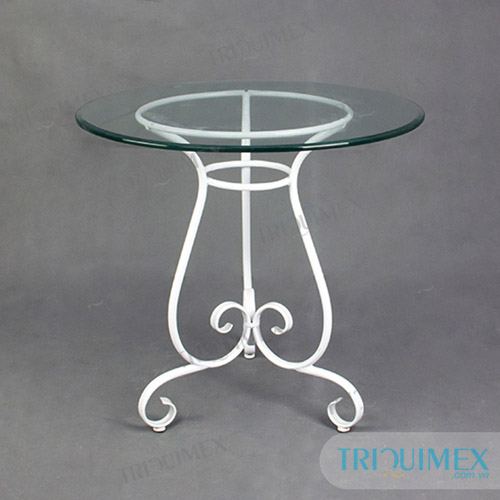 wrought-iron-round-table-with-tempered-glass-table-top (7)