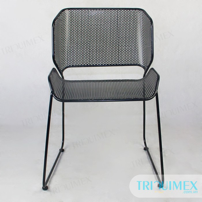 aesthetic-iron-chair1